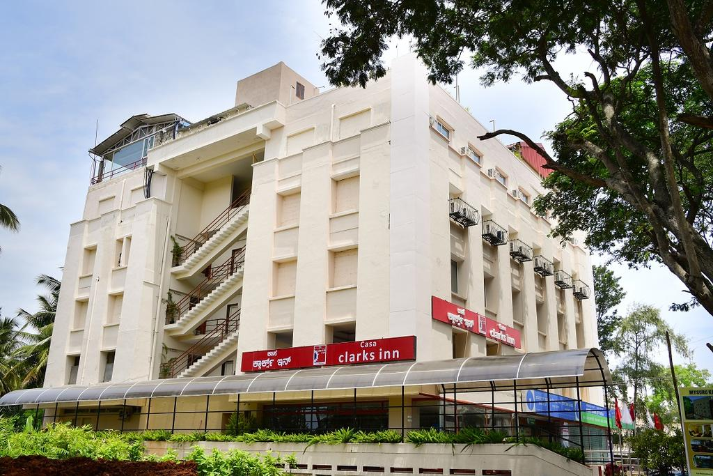 Hotels In Kb Arcade Mysore Book Now And Save More