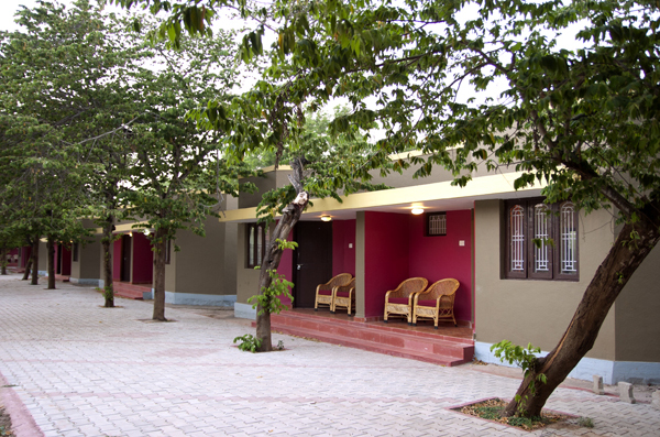 Hotels Near Bandipur National Park In Mysore With Photos And Prices
