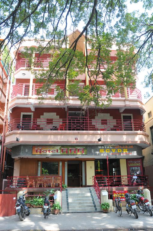 Hotels In Devaraj Mohalla Mysore Book Now And Save More