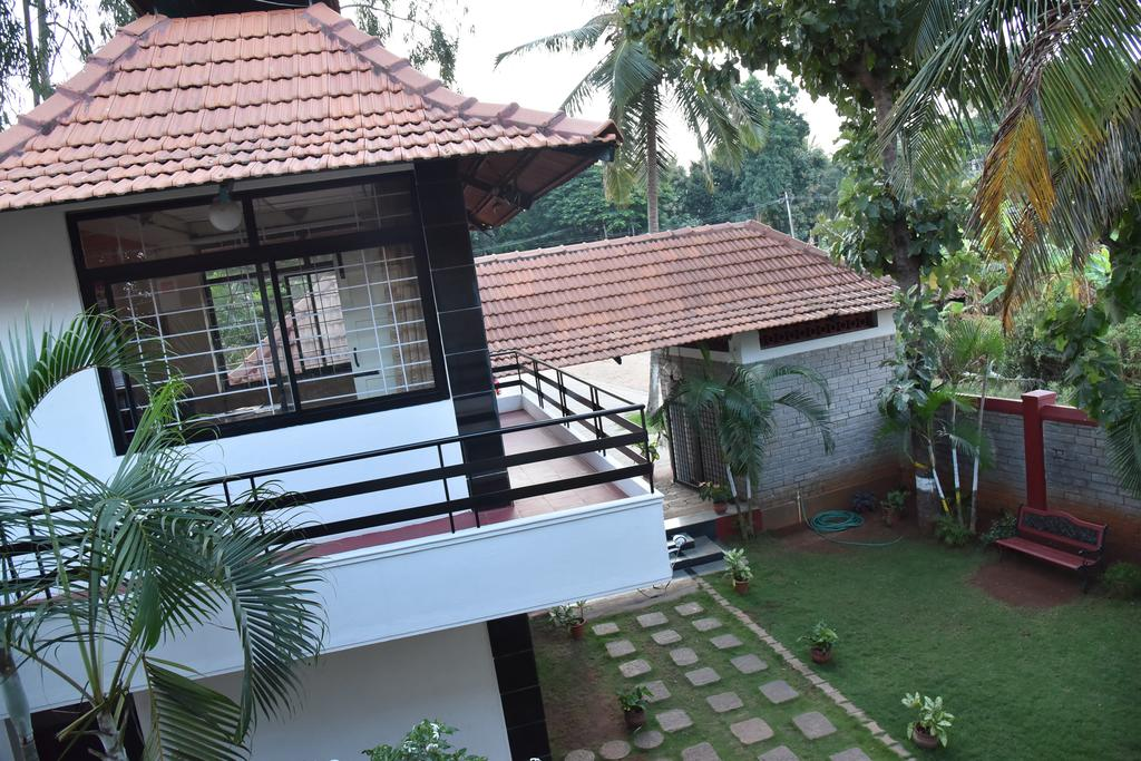 Resorts with swimming pool in mysore video reviews Resorts in mysore with swimming pool